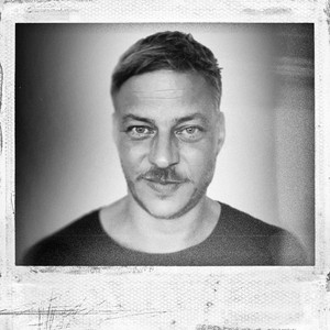Stranger Things 4 Cast: Tom Wlaschiha aka Dmitri