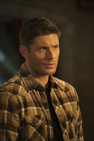 supernatural - Episode 15.17 - Unity - Promo Pics