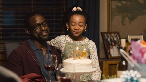 This Is Us || 5.01 - 5.02 || Forty: Part 1 and 2 || Promo Photos (Two Hour Premiere)