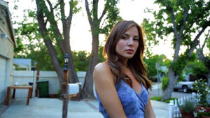kacey barnfield enchanting the mortals