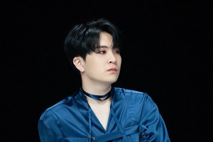 GOT7 Unreleased Behind Images