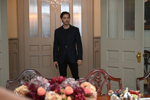 Prodigal Son - Episode 2.02 - Step-Devil - Promo Pics