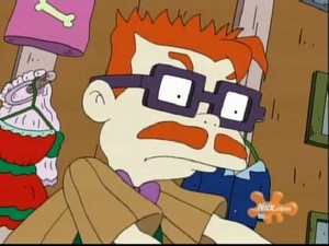 Rugrats - Bestest of Show 269