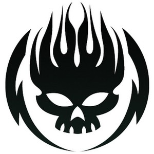 The Offspring Logo [New]