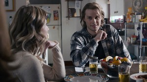 This Is Us || Episode 5.05 || A Long Road 집 || Promotional 사진