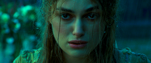 Walt disney Live-Action Screencaps - Elizabeth Swann