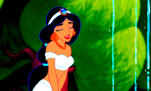 Walt Disney Screencaps – Princess gelsomino