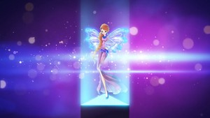 World Of Winx: Bloom Onyrix