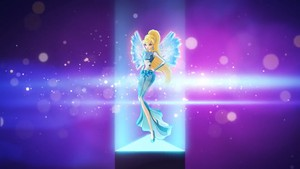 World Of Winx: Stella Onyrix