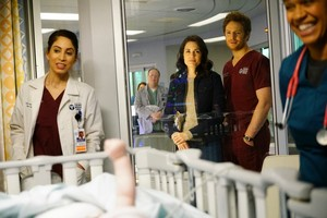 "3x20 ""The Tipping Point"""