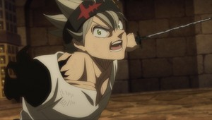 Asta fight