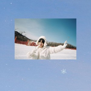 BTS 2021 WINTER PACKAGE picha