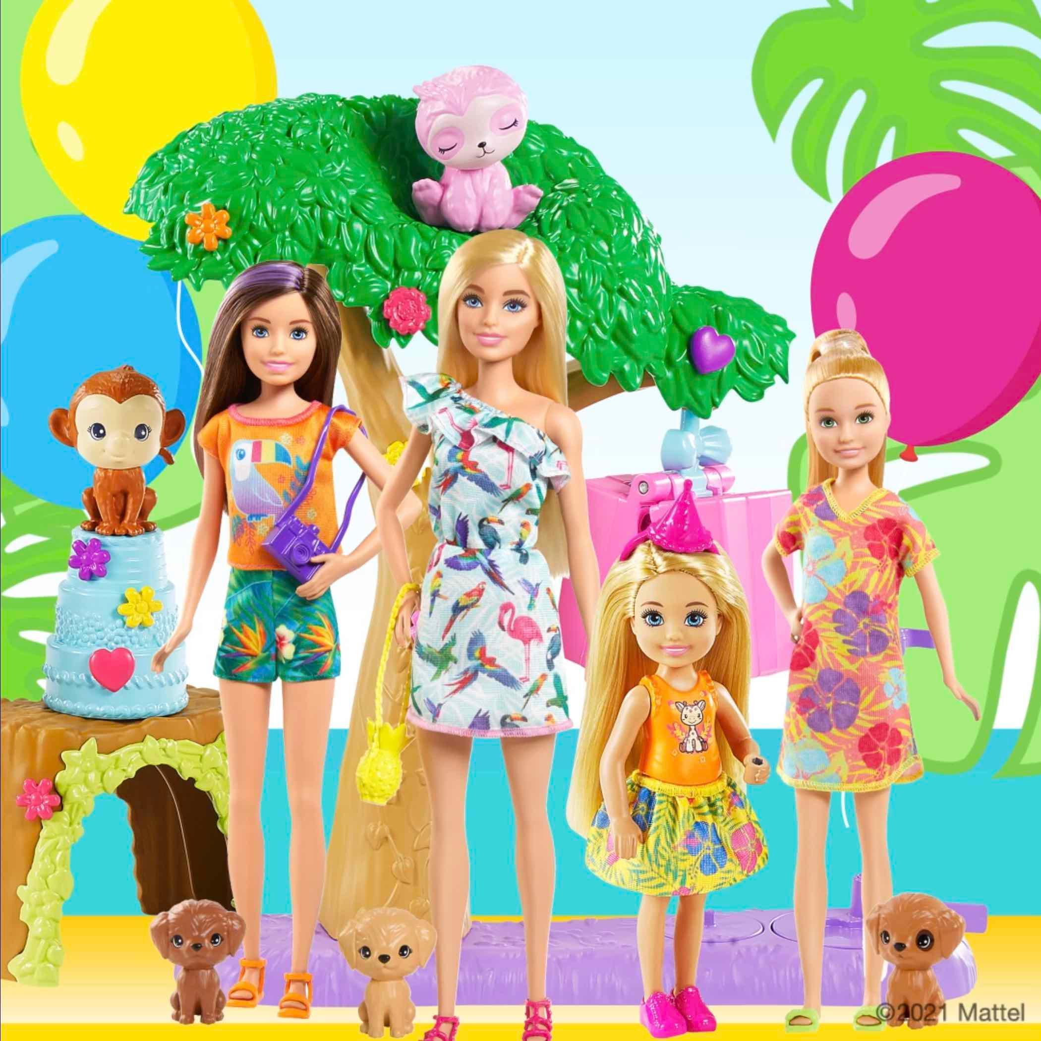 Barbie And The Diamond Castle - Barbie Princess Wallpaper