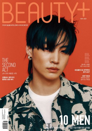 Jb for Beauty