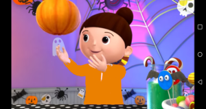 Let's Carve A Pumpkïn Song! | Lïttle Baby Bum: Nursery Rhymes & Kïds Songs