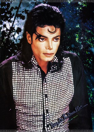 MJ scanned por Matt