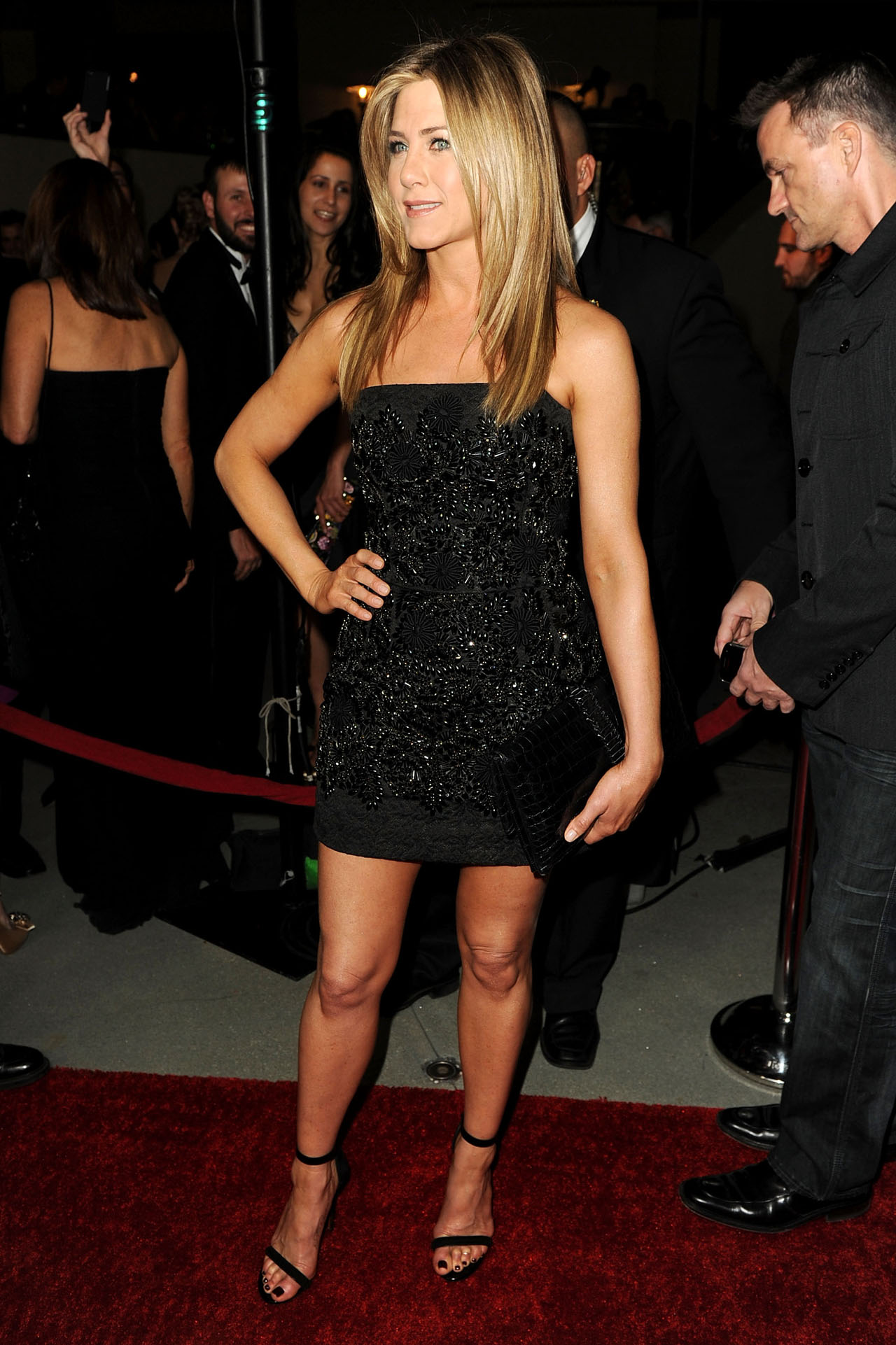 Picture of Jennider Aniston