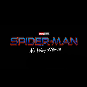 Spider-Man 3 is officially titled Spider-Man: No Way ホーム