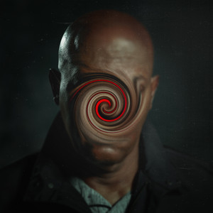 Spiral: From the Book of Saw (2021) Poster