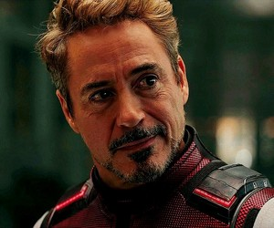 Tony || Avengers: Endgame || 2019 || Whatever it takes