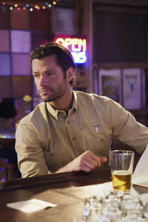 Walker || 1.06 || Bar None || Promotional foto