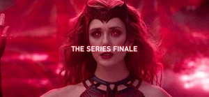 WandaVision || The Series Finale