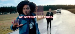 WandaVision || We Interrupt This Program