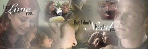 Willow/Oz Banner - I Still pag-ibig You