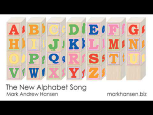 ABC Songs Alphabet Song Zee For Kïds Chïldren Phonïcs Sounds