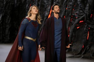 Supergirl - Episode 6.07 - Fear Knot - Promo Pics