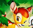 ★ Bambi (1942) ★