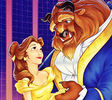 ★ Beauty and the Beast (1991) ★