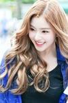 Irene! <3 from Red Velvet