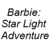 """বার্বি in """"a special rescue team on a mission to save the stars."""""""