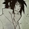 Sasuke   Naruto/Shippuden