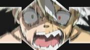 6. Resonance - Soul Eater OP 1