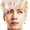 Jackson (GOT7)