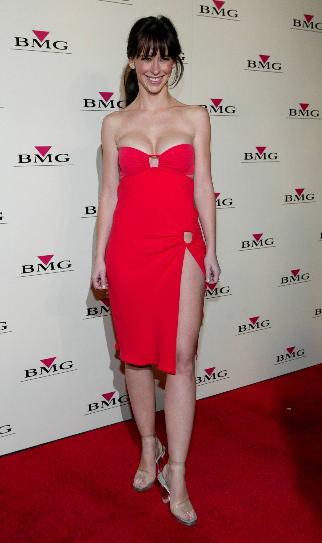 FASHION: Public Events Part. 2. Pick Your Fav! - Jennifer Love Hewitt -  Fanpop