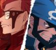 Team Magma/Aqua