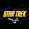 ster Trek: The Original Series