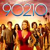 watch 90210 season 3 online free
