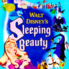 movie: Sleeping Beauty