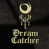 Dreamcatcher (드림캐쳐)