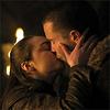 Will Arya and Gendry ever hook up again?