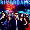Riverdale (2017 TV series)