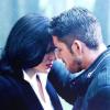 relationship goals| robin & regina [once upon a time]