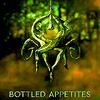 Bottled Appetites