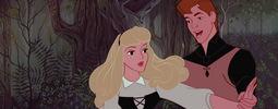 My inayopendelewa Classic DP hair: Aurora