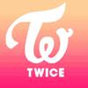 Twice (JYP Ent)