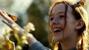 Anne Shirley - Cuthbert